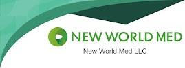 "ООО ""New World Med"", улица Айбека на фото Ташкента"