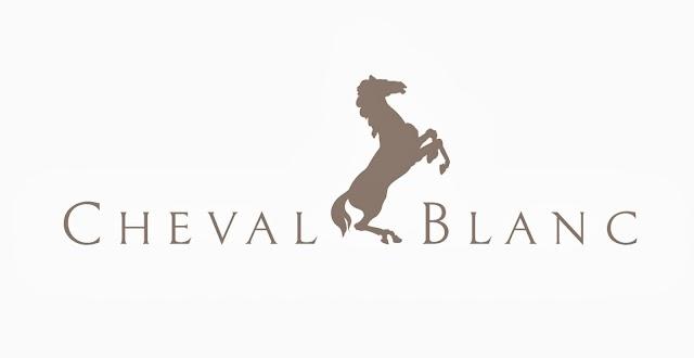 Cheval Blanc Randheli Male' Office