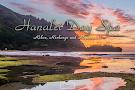 Hanalei Day Spa