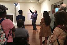 Carl Van Vechten Gallery, Nashville, United States
