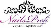 Nailsprofi, улица Льва Толстого, дом 16 на фото Москвы
