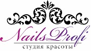 Nailsprofi, улица Тимура Фрунзе на фото Москвы