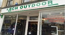 BCH Outdoor
