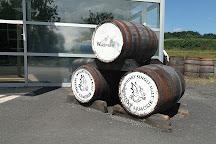Distillerie Warenghem, Lannion, France