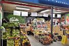 Mercado Agricola Montevideo - MAM