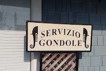 The Gondola Company, Coronado, United States