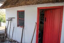 Achill Heritage Centre, Achill Island, Ireland