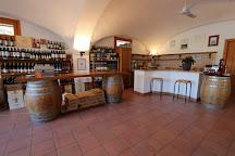 Cantina Pisoni, Pergolese, Italy