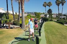 La Quinta Golf & Country Club, Marbella, Spain