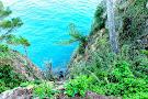 Faro di Portofino