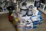 Фильтры для воды на фото Батайска
