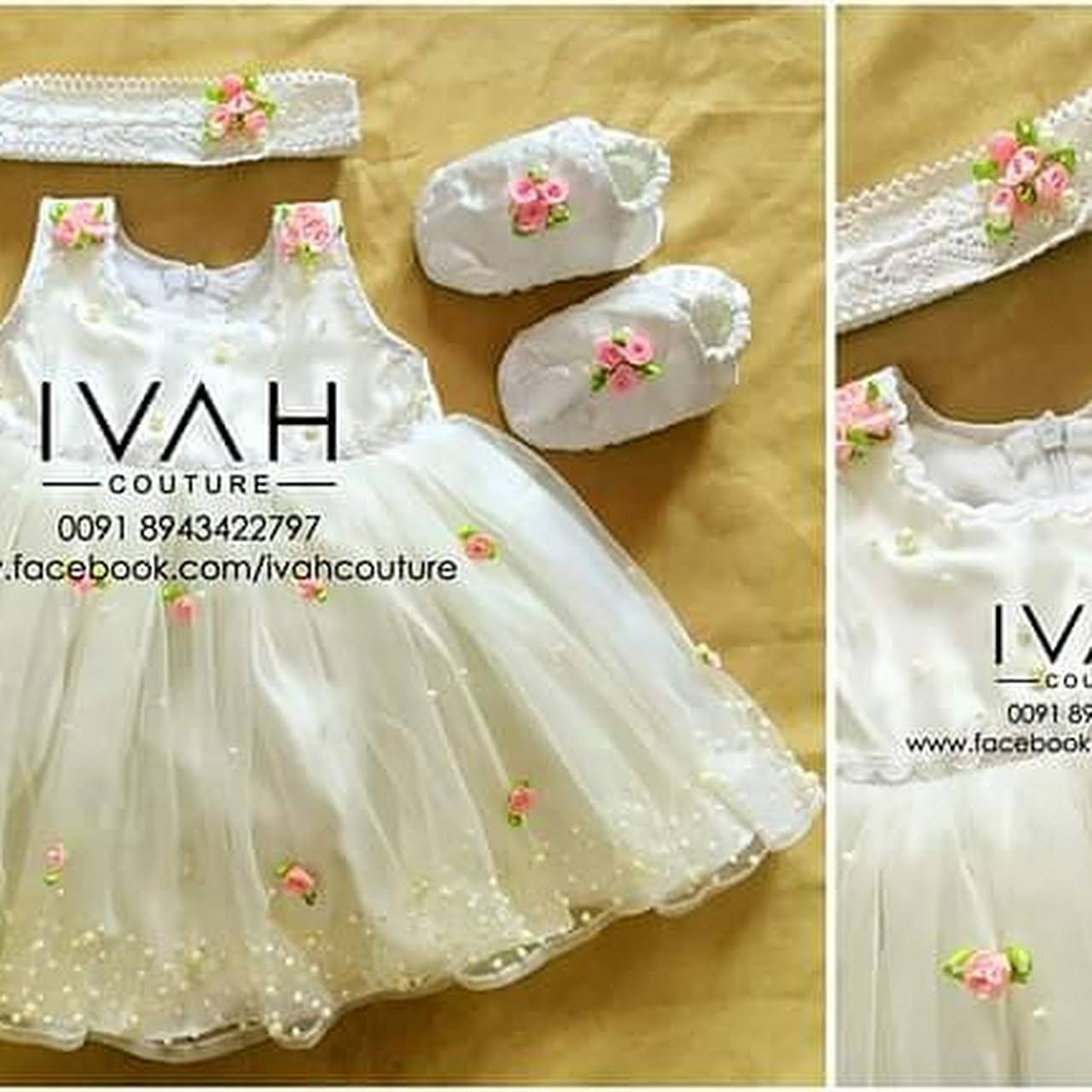 Ivah Couture Designer Boutique In Kerala Boutique In Adoor