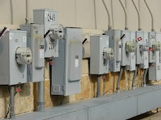Kolb Electric washington-dc USA