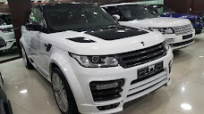 Auto Market dubai UAE