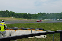 Old Bridge Township Raceway Park, Englishtown, United States