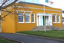 Thomas Fitzgerald Center, Bruff, Ireland