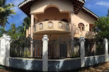 Sigiri Lanka Viaggi, Waikkal, Sri Lanka