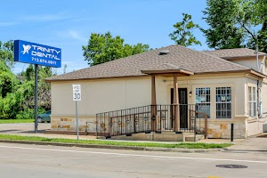 Trinity Dental Centers - Denver Harbor