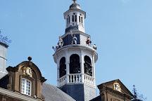 Stadhuis Roermond, Roermond, The Netherlands