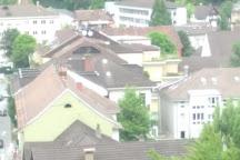 Schattenburg-Museum, Feldkirch, Austria