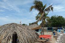 Bonaire National Marine Park, Kralendijk, Bonaire