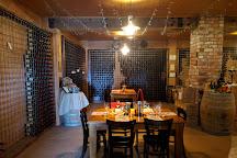 Petersons Wines, Mount View, Australia