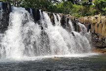 Rochester Falls, Souillac, Mauritius