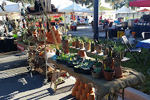 The Gardens GreenMarket, Palm Beach Gardens, United States