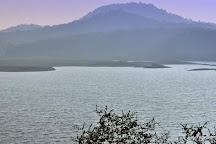 Kamleshwar Dam, Junagadh, India