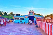 Lakshmana Teertham, Ramanathapuram, India