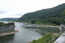The Point, Harpers Ferry, United States