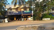 New Cane Works thiruvananthapuram