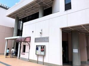 摂津市民文化ホール(くすのきホール)