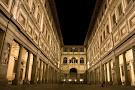 Uffizi Galleries