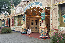 Efteling, Kaatsheuvel, The Netherlands