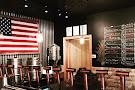 Vail Brewing Company