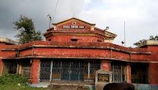 Chittaranjan Institute