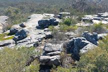 Reed Lookout, Halls Gap, Australia