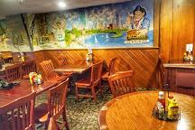 Hub Pub, Boston, United States