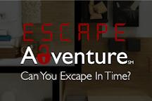 Escape Adventure, Mesa, United States