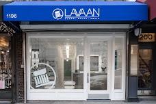 LAVAAN Dental Spa new-york-city USA