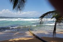 Playa Chiquita, Puerto Viejo de Talamanca, Costa Rica