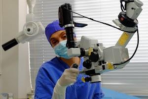 Studio dentistico D.ssa Maria Elena Garavaglia