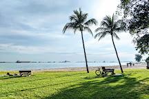 East Coast Park, Singapore, Singapore