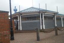 Harbour Park, Littlehampton, United Kingdom