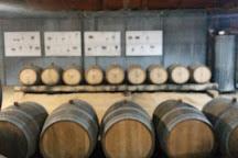 Hunter Valley Wine Tasting Tours, Sydney, Australia