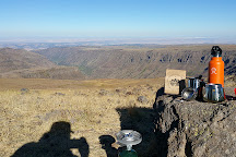Steens Mountain, Frenchglen, United States