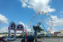 Old Town, Kissimmee, United States