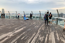Sands SkyPark Observation Deck, Singapore, Singapore