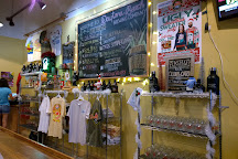 Daytona Beach Brewing Company, Daytona Beach, United States